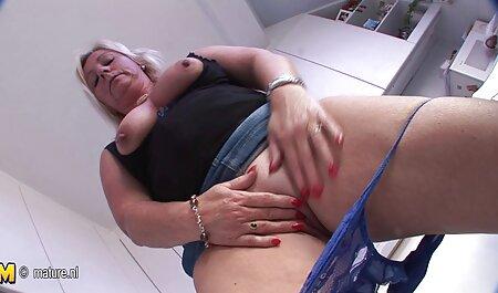 Femeile lenjerie sexy de dama spaniole temperamentale Scule
