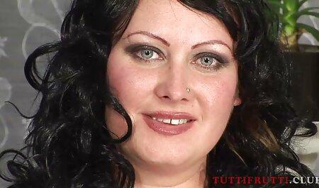 Petrecere de costume sexy ieftine sex cu stripper